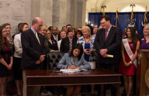 nikki-haley-signing-bill-cropped