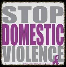 stop-domestic-violence-217x220