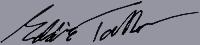 signature-gray